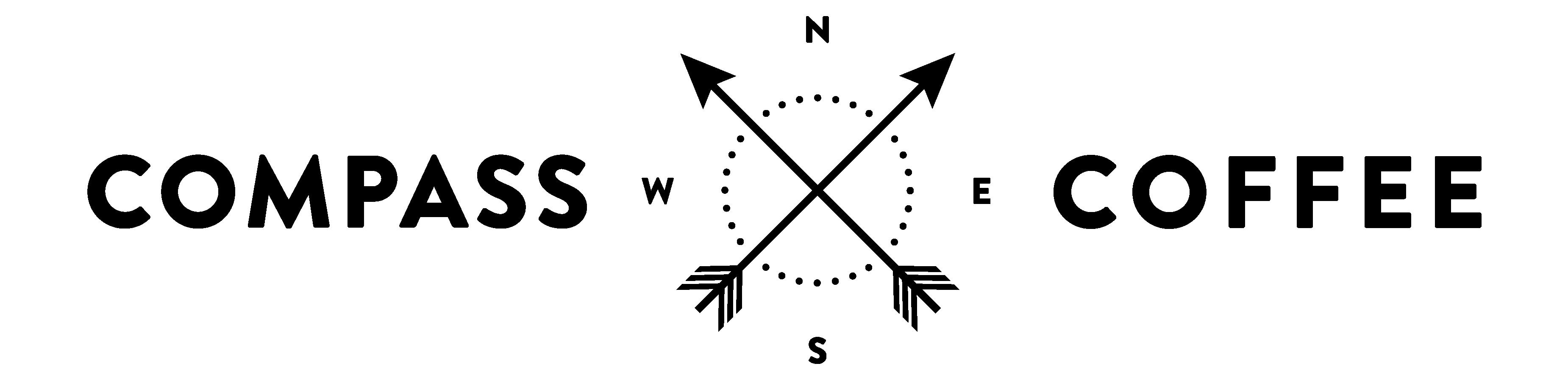 CompassCoffee_Logo