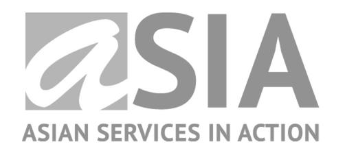 Asia Inc