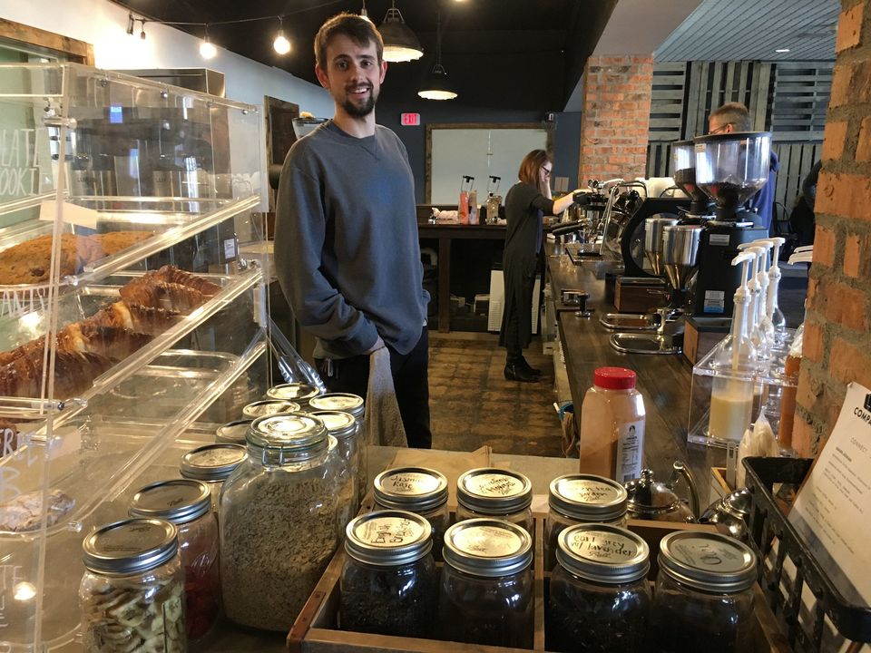 The Well CDC, ASIA awarded $250K to launch Akron's first shared-use kitchen, food incubator