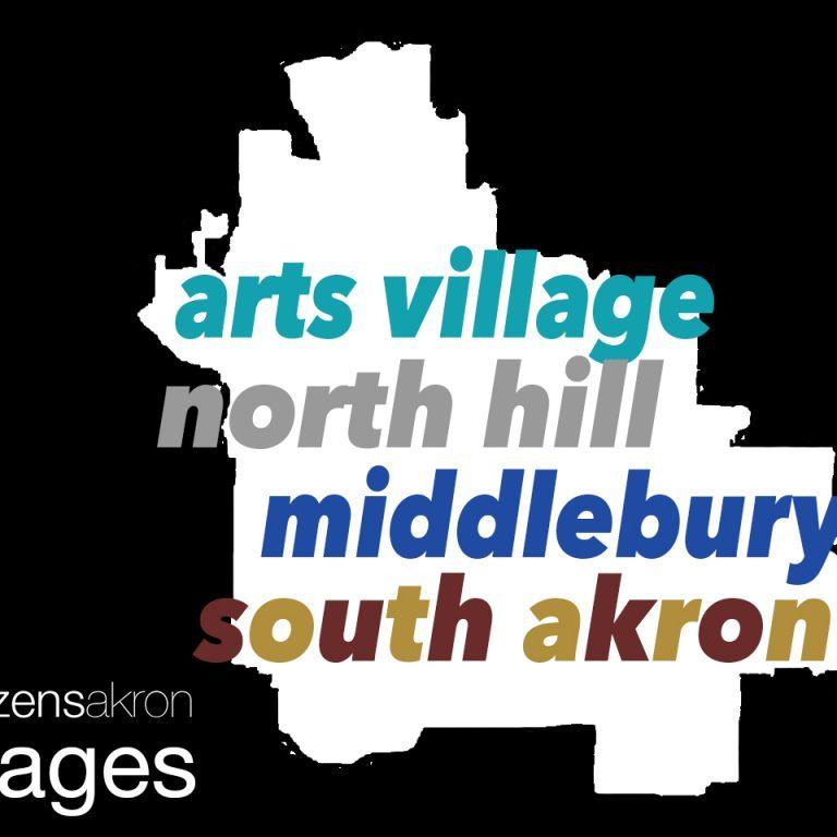 villages-map3